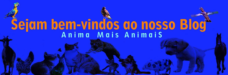 Slide Anima Mais Animais 01